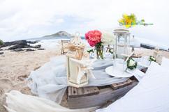 Rustic wedding in hawaii-12.jpg