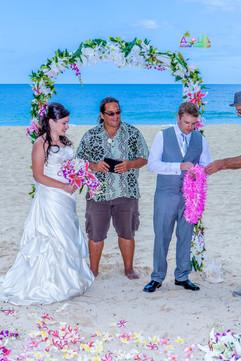 Honolulu wedding-9.jpg