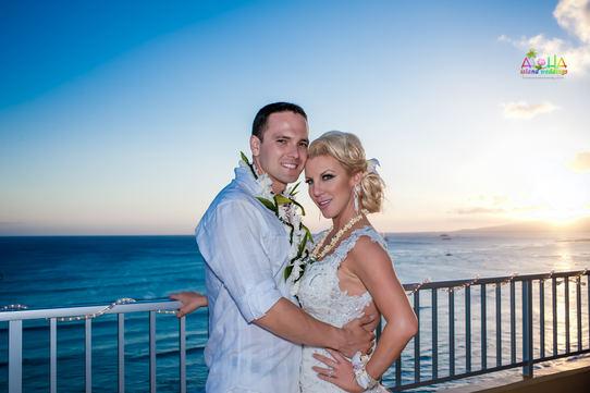 Wedding-reception-in-Hawaii-SC-86.jpg