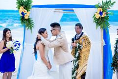 M&J-Weddings-photos-in-Waimanalo-1-147.j