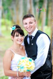 Hawaii wedding-J&R-wedding photos-365.jp