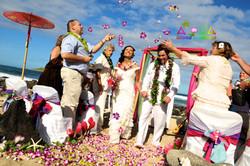 Wedding Ceremony-0