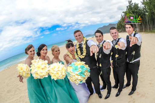 Hawaii wedding-J&R-wedding photos-250.jp