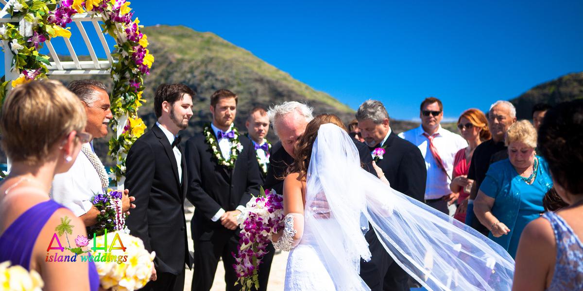 S+R Wedding-49