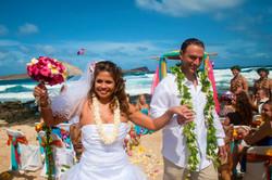 WeddingMakapuu235