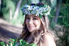 Oahu-wedding-packages-2-19.jpg