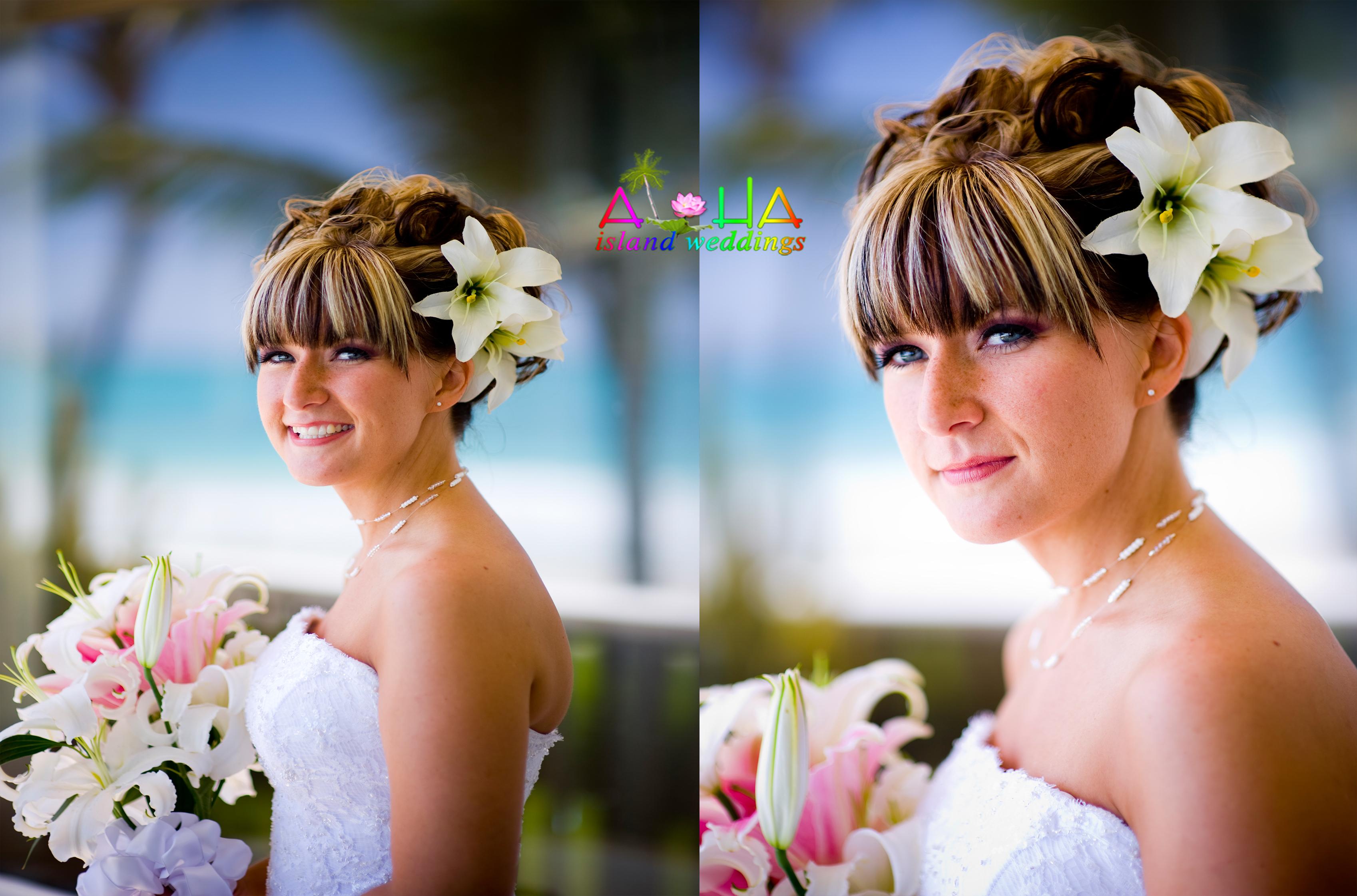 alohaislandweddings- Hawaiian Weddings-30
