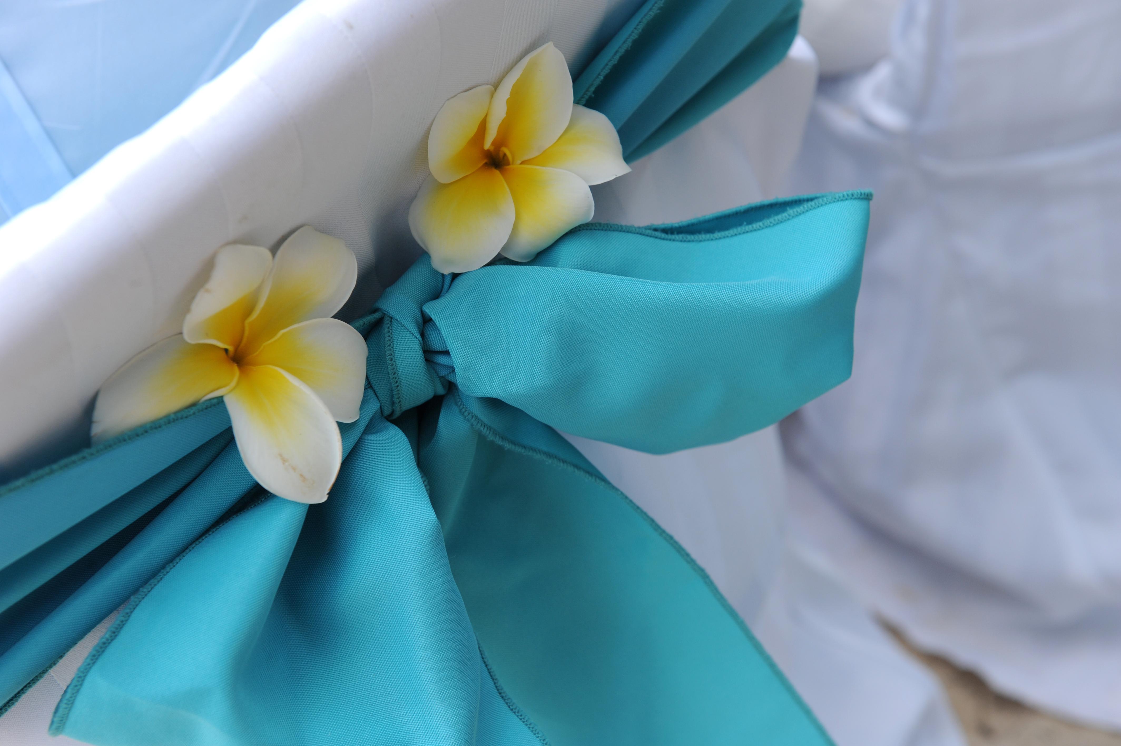 Alohaislandweddings.com- Hawaiian wedding in hawaii-43