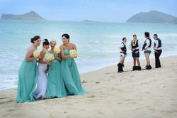 Alohaislandweddings.com- Wedding Picture in Hawaii-22