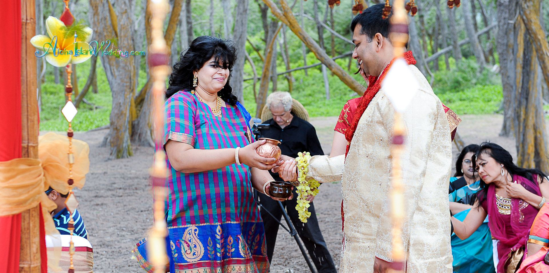 Indian wedding ceremony in hawaii-98.jpg
