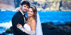 S+R Wedding-11