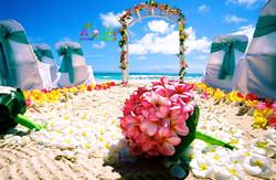 Japanese Wedding On Oahu - alohaislandweddings.com-118