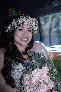 Honolulu-wedding-G&S-Pre-weddings-99.jpg