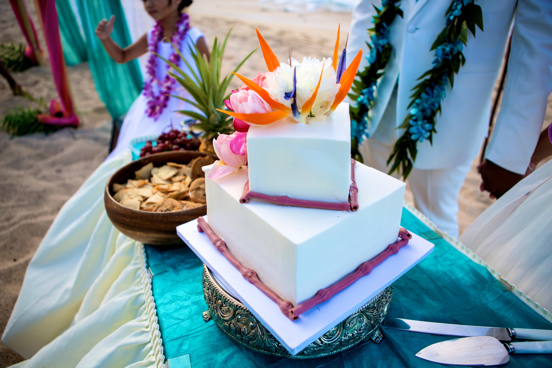 Alohaislandweddings.com- Ohana Oahu wedding-37