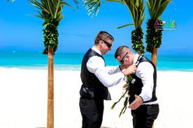 Hawaii wedding-J&R-wedding photos-6.jpg