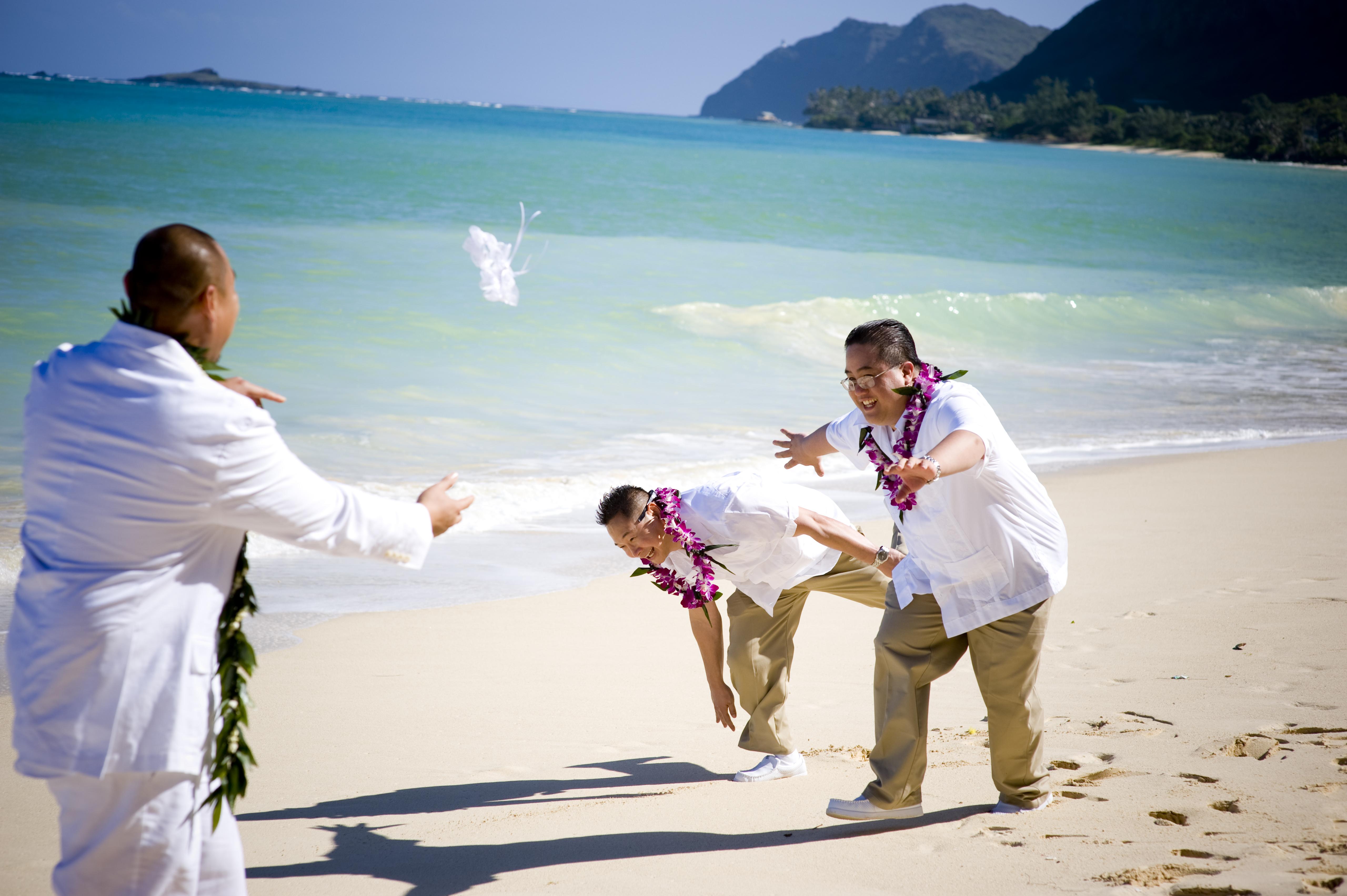 afterwedding131