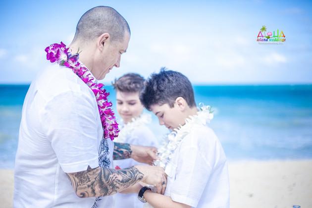 Wewdding-photography-Hawaii-22.jpg