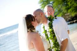 the_wedding108