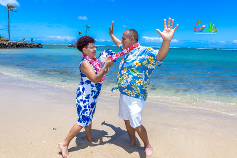 Kahala-resort-beach-in-Hawaii-2-136.jpg