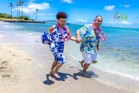Kahala-resort-beach-in-Hawaii-2-105.jpg
