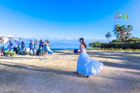 Honolulu-weddings-4-20.jpg