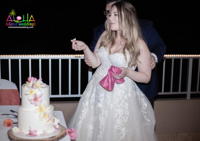 Hawaii-wedding-reception-L-82.jpg