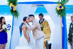 M&J-Weddings-photos-in-Waimanalo-1-149.j