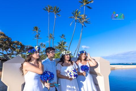 Honolulu-weddings-4-15.jpg