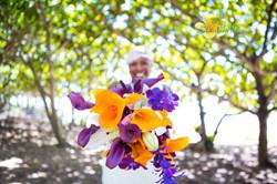 Oahu North shore wedding -4