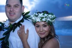 Oahu-wedding-packages-2-147.jpg