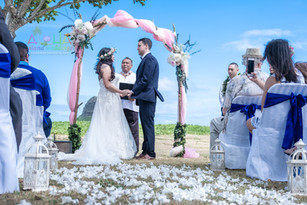 Honolulu-wedding-G&S-wedding-ceremony-39