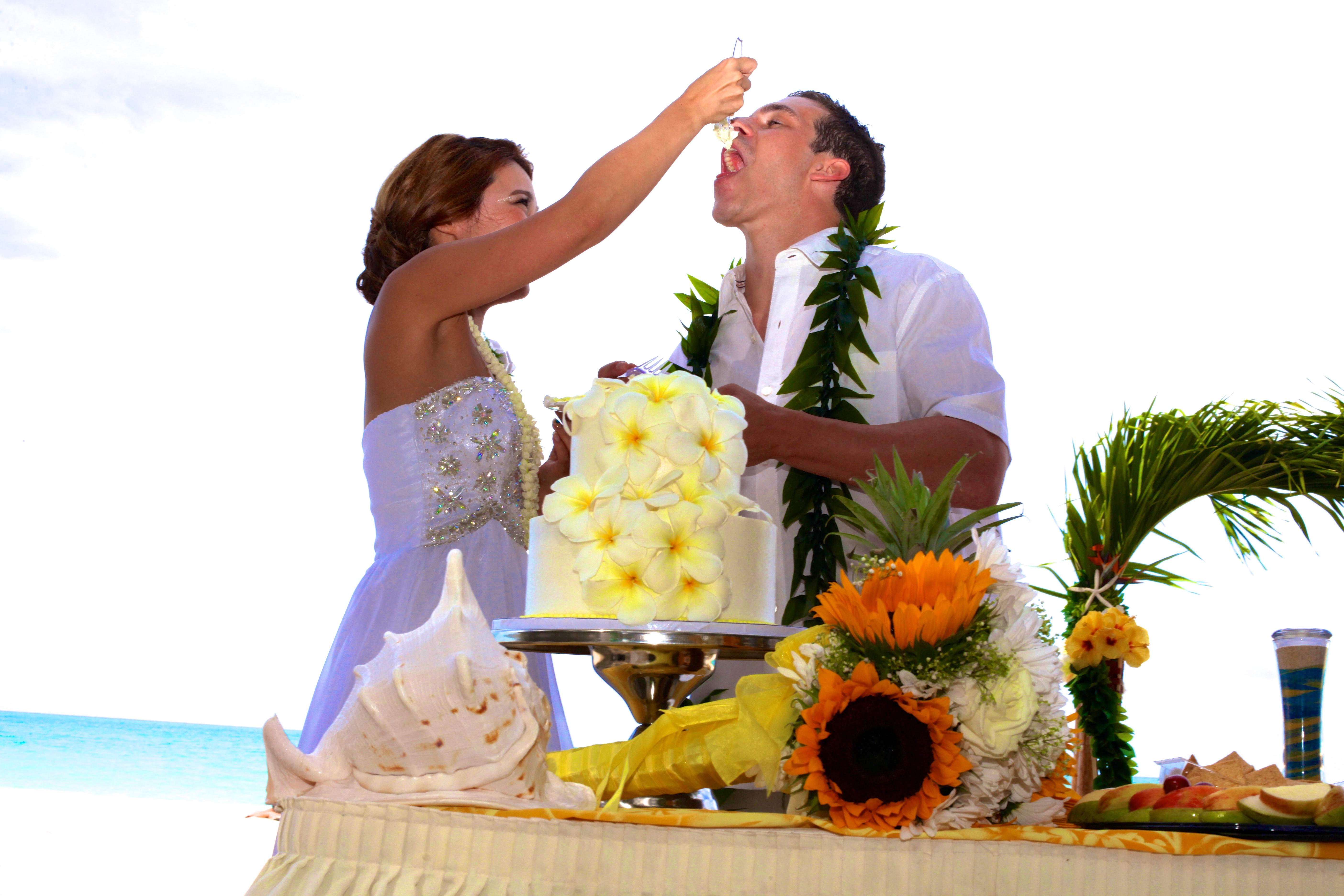 Wedding Ceremony -185