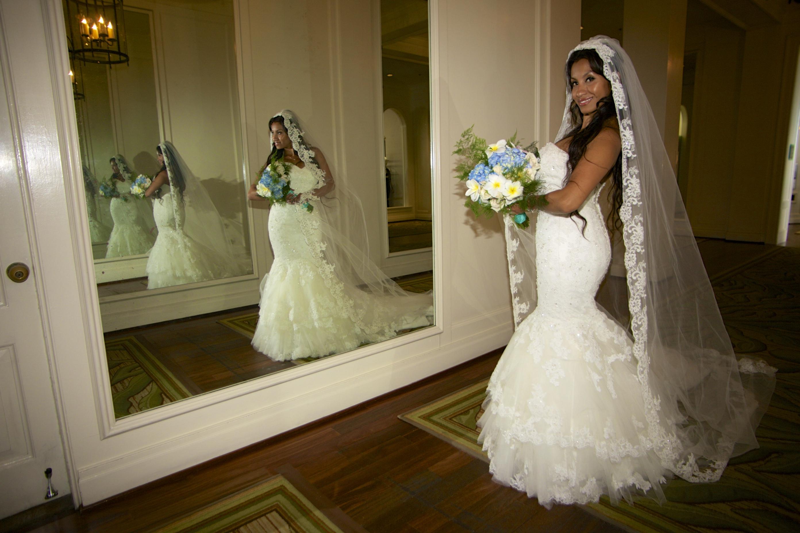 Pre Wedding1-321