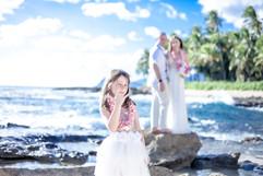 C&B-Wedding-Picture-Hawaii-wedding-2-200