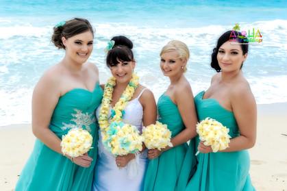 Hawaii wedding-J&R-wedding photos-264.jp