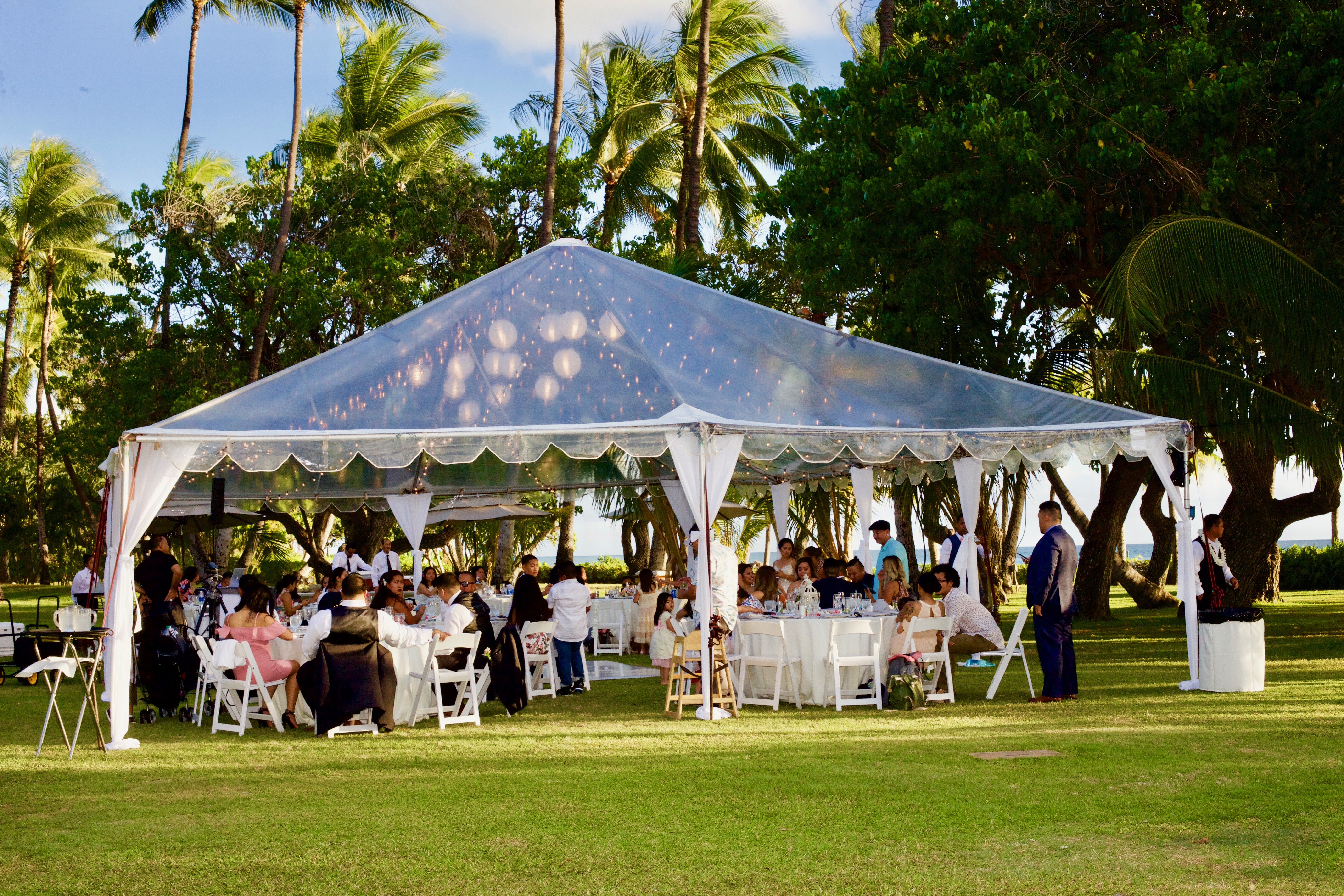 Hawaii Wedding Packages -55