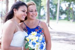 M&J-Weddings-photos-in-Waimanalo-1-50.jp