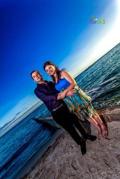 Honolulu wedding-37.jpg