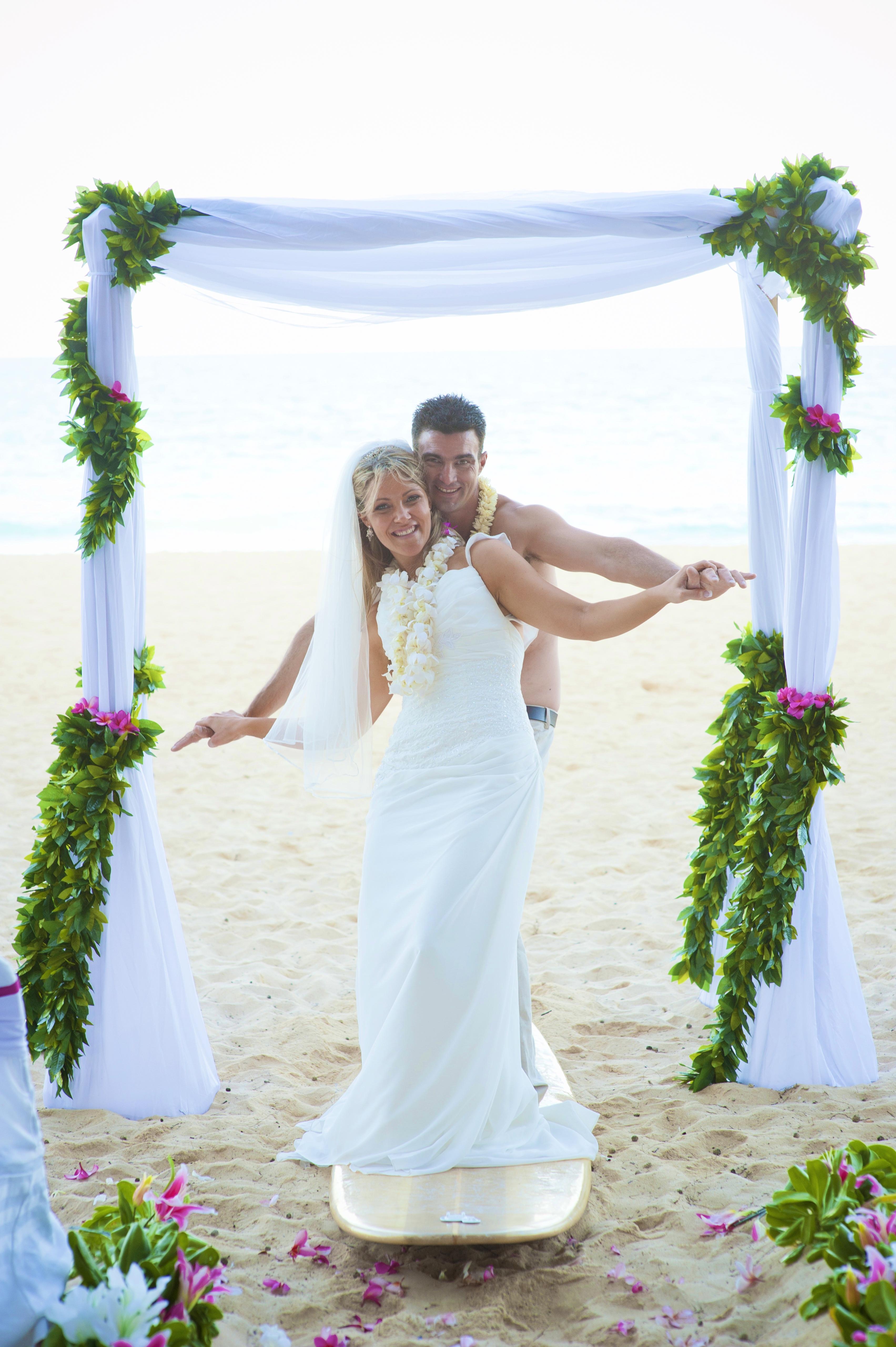 WeddingPortraits168