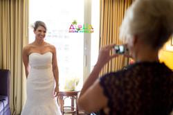 alohaislandweddings- PRE WEDDING IN HAWAII-16