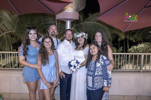 Honolulu-weddings-4-118.jpg