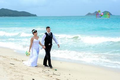 Hawaii wedding-J&R-wedding photos-336.jp