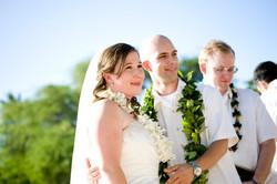 the_wedding106