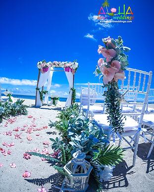 Hawaiian-wedding-ceremonies-M&P-1-9.jpg