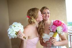 Hawaiian Wedding Pictre Ceremony -134