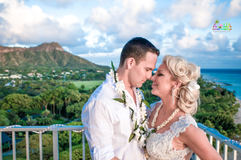 Wedding-reception-in-Hawaii-SC-60.jpg
