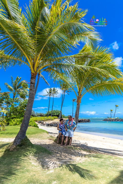 Kahala-resort-beach-in-Hawaii-2-124.jpg