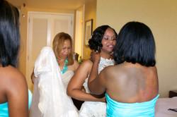 Pre Wedding2-330