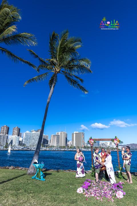 Vowrenewal-magicIsland-Hawaii-4-5.jpg