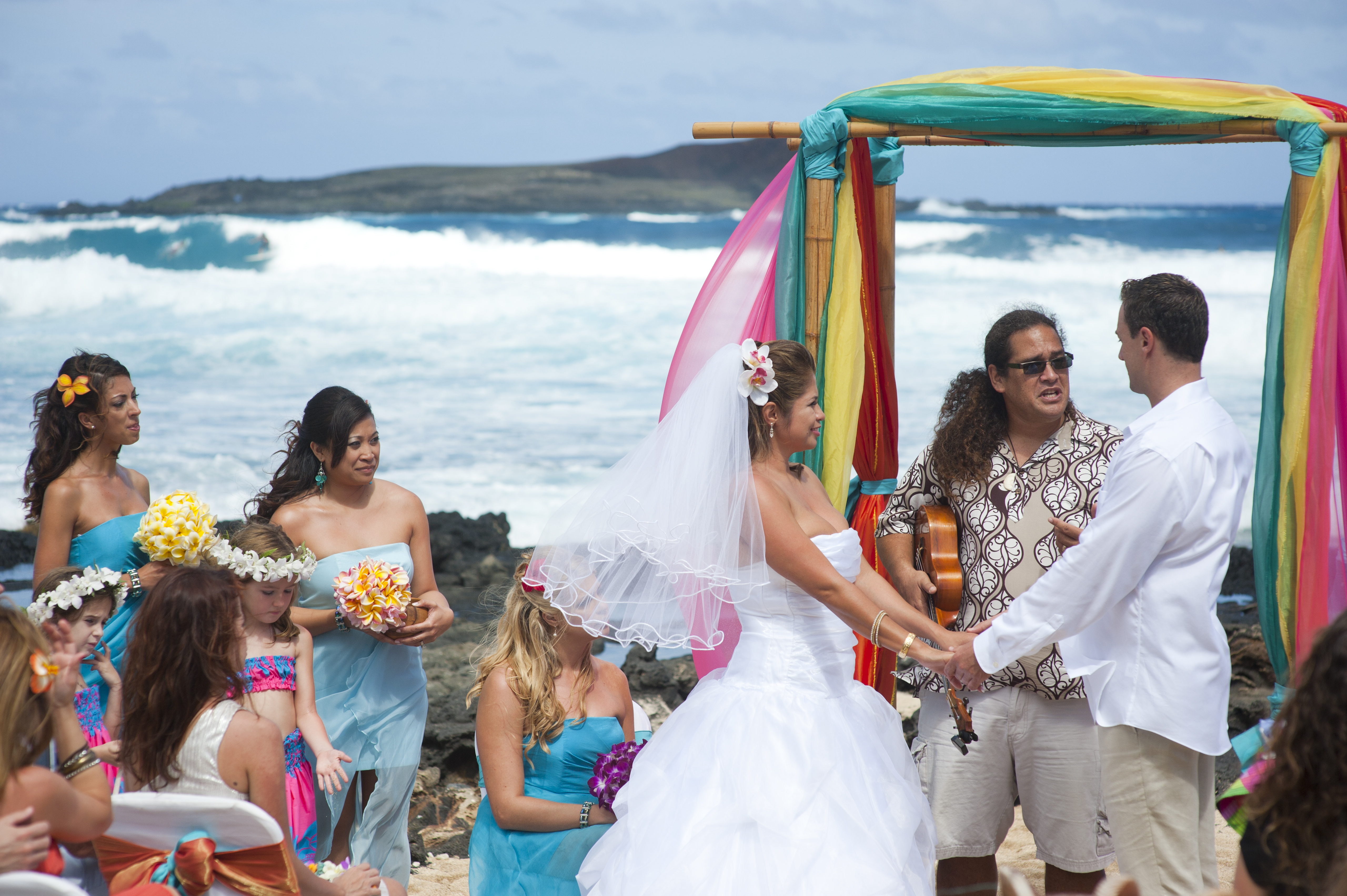 WeddingMakapuu132